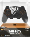 PS3 - PS3 Controller Bluetooth Black Ops 2 (NEU & OVP)