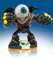 Multiplattform - Skylanders Giants Charakter Eye-Brawl (NEU & OVP)