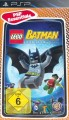 PSP - Lego Batman ESSENTIALS (NEU & OVP)