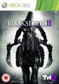 Xbox 360 - Darksiders 2 (UK-Import) multi (NEU & OVP) USK18