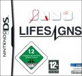 Nintendo DS - LifeSigns - Hospital Affairs (NEU & OVP)
