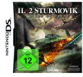 Nintendo DS - IL-2 Sturmovik - Birds of Prey (NEU & OVP)