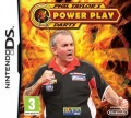 Nintendo DS - Phil Taylor's Power Play Darts (NEU & OVP)