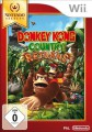 Wii - Donkey Kong Country Returns (Selects) (NEU & OVP)