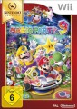 Wii - Mario Party 9 (Selects) (NEU & OVP)