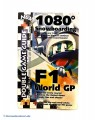 Spieleberater - Double Game Guide No.11: 1080° Snowboarding & F1 World GP (gebraucht)