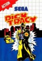 Master System - Dick Tracy (mit OVP) (gebraucht)