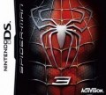 Nintendo DS - Spider-Man The Movie 3 (mit OVP) (gebraucht)