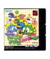 NeoGeoPocket Color - Puzzle Bobble Mini (Modul) (gebraucht)