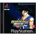 Playstation 1 - Dragon Ball - Final Bout (mit OVP) (gebraucht)