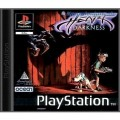 Playstation 1 - Heart of Darkness (mit OVP) (gebraucht)