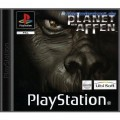 Playstation 1 - Planet der Affen / Planet of the Apes (mit OVP) (gebraucht)