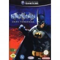 GameCube - Batman - Dark Tomorrow (mit OVP) (gebraucht)