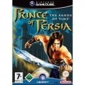 GameCube - Prince of Persia - The Sands of Time (mit OVP) (gebraucht)