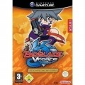 GameCube - Beyblade: Super Tournament Battle (mit OVP) (gebraucht)