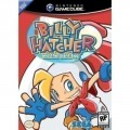 GameCube - Billy Hatcher and the Giant Egg (mit OVP) (gebraucht)