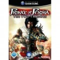 GameCube - Prince of Persia - The Two Thrones (mit OVP) (gebraucht)