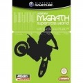 GameCube - Jeremy McGrath Supercross World (mit OVP) (gebraucht)
