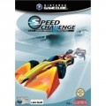 GameCube - Speed Challenge - Jacques Villeneuve's Racing (mit OVP) (gebraucht)