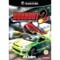 GameCube - Burnout 2 - Point of Impact (gebraucht)