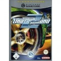 GameCube - Need for Speed - Underground 2 (Player's Choice) (mit OVP) (gebraucht)