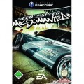 GameCube - Need for Speed - Most Wanted (mit OVP) (gebraucht)