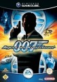 GameCube - James Bond 007 - Agent im Kreuzfeuer / Agent under Fire (mit OVP) (gebraucht)