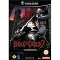 GameCube - Blood Omen 2 - The Legacy of Kain Series (mit OVP) (gebraucht)