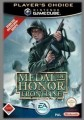 GameCube - Medal of Honor - Frontline (Player's Choice) (mit OVP) (gebraucht) USK18