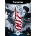 GameCube - James Bond 007 - Alles oder Nichts / Everything or Nothing (mit OVP) (gebraucht)