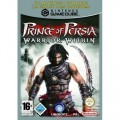 GameCube - Prince of Persia - Warrior Within (mit OVP) (gebraucht)