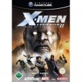 GameCube - X-Men Legends 2 - Rise of Apocalypse (mit OVP) (gebraucht)