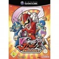 GameCube - Viewtiful Joe - Red Hot Rumble (mit OVP) (gebraucht)