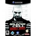 GameCube - Tom Clancy's Splinter Cell - Double Agent (mit OVP) (gebraucht)