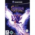 GameCube - The Legend of Spyro: A New Beginning (mit OVP) (gebraucht)
