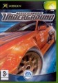 Xbox - Need for Speed Underground (mit OVP) (gebraucht)
