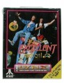 Lynx - Bill and Ted's Excellent Adventure (NEU & OVP)
