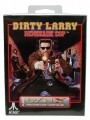 Lynx - Dirty Larry: Renegade Cop (NEU & OVP)