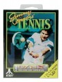 Lynx - Jimmy Connors Tennis (NEU & OVP)