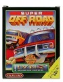 Lynx - Super Off Road (NEU)