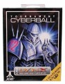 Lynx - Tournament Cyberball (NEU & OVP)