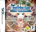 Nintendo DS - Taos Adventure Curse of D.S (NEU & OVP)