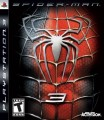 PS3 - Spiderman 3 (NEU & OVP)