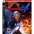 PS3 - Devil May Cry 4 (NEU & OVP)