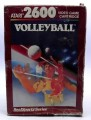 Atari 2600 - RealSports Volleyball (Red Box) (NEU & OVP)