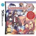 Nintendo DS - Luminous Arc 2 Special Edition (#) /NDS (NEU & OVP)
