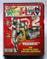 Mega Drive - Action Replay 2 (gebraucht)