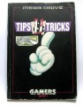 Mega Drive - Spieleberater - Tips, Tricks & Cheats - Mega Drive Gamers Special 1 (gebraucht)