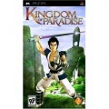 PSP - Kingdom of Paradise (NEU & OVP)