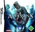 Nintendo DS - Assassin's Creed Altair's Chronicles (mit OVP) (gebraucht) USK18